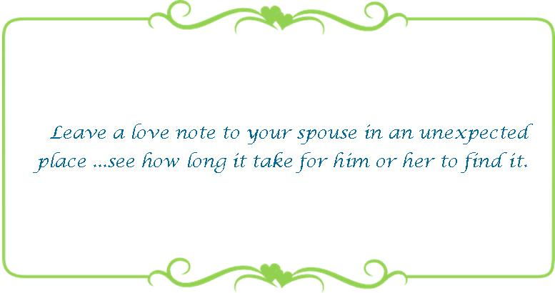 079 love note