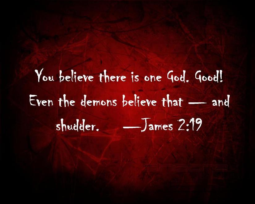James 2 19.jpg