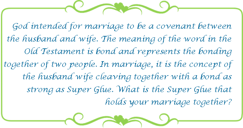 113 marriage covenant