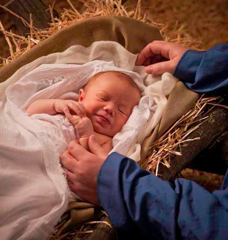 baby-jesus-sleeping-640