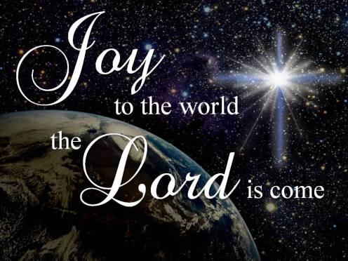 joy-to-the-world1