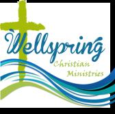 2018 logo 2